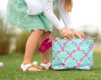 Penelope Easter Bucket