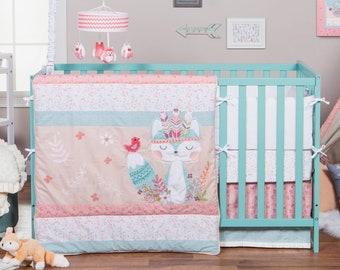 Baby & Kids Bedding