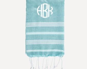 Aprons & Kitchen Towels