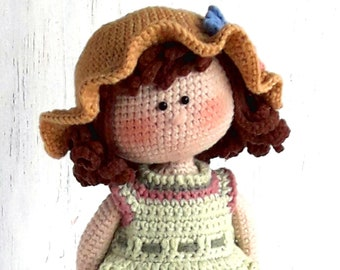 Knit Amiracle