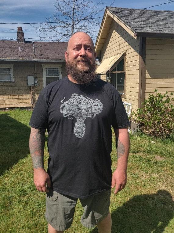 V.2 Tacoma T Shirt