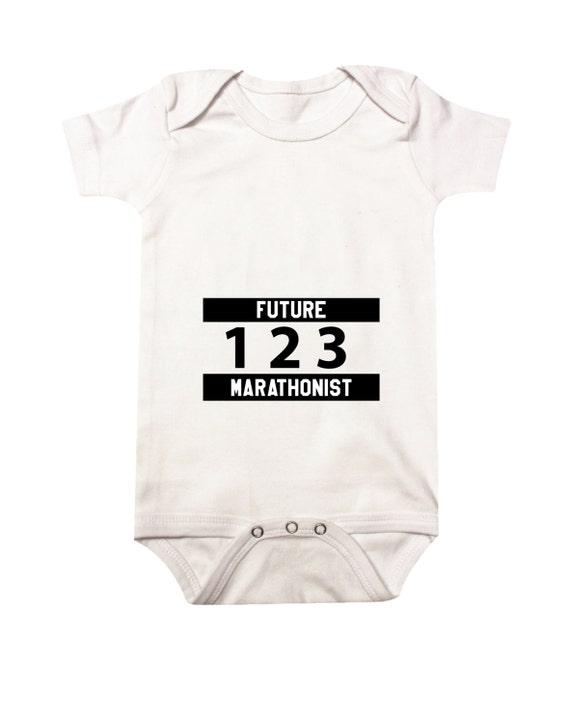 Tiny Leia Star Wars Princess Girl Bodysuits Babygrow Baby Shower Gift Cotton
