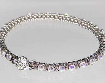 Special! Tutorial Lady of the Eyrie Bracelet
