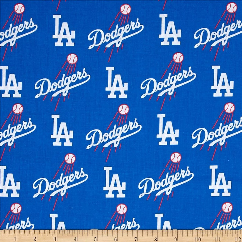 Canopy Blanket Pink Car Seat, Dodgers Baby Car Seat Covers