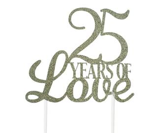 Birthday Decor & Invites