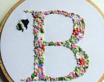 Artificial Flowers Corsage 9 Artificial Khaki Mauve Delphinium Blossoms Flower Letter Flower Crown Hat Hair Accessories Silk Flowers