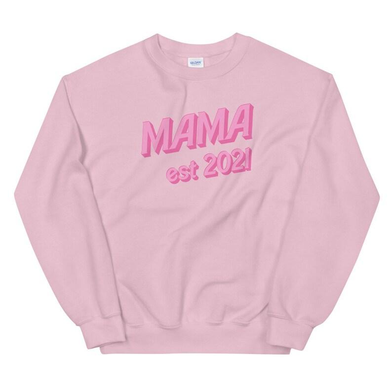 Muttertag 2021 Geschenk