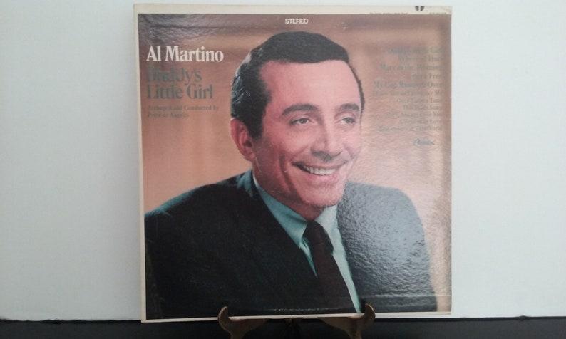 al martino here in my heartal martino feelings, al martino here in my heart, al martino speak softly love, al martino love is blue, al martino wikipedia, al martino love theme from the godfather, al martino blue spanish eyes, al martino cuando cuando cuando, al martino quando quando quando, al martino what now my love, al martino discogs, al martino godfather, al martino spanish eyes youtube, al martino the shadow of your smile, al martino - spanish eyes, al martino biography, al martino just say i love her lyrics, al martino to each his own, al martino autumn leaves, al martino spanish ballerina