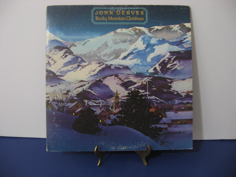 zoom - John Denver Rocky Mountain Christmas