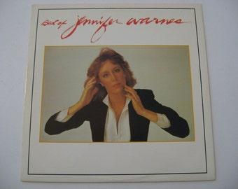 Jennifer Warnes - Best Of Jennifer Warnes - 1982