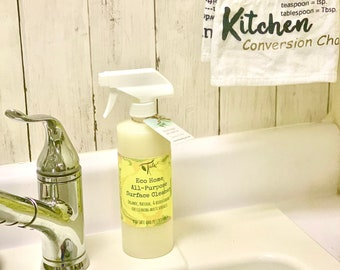 Household All-Purpose Cleaner