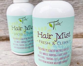 Hair Mist