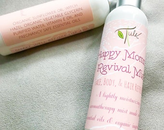 Happy Momma Revival Mist