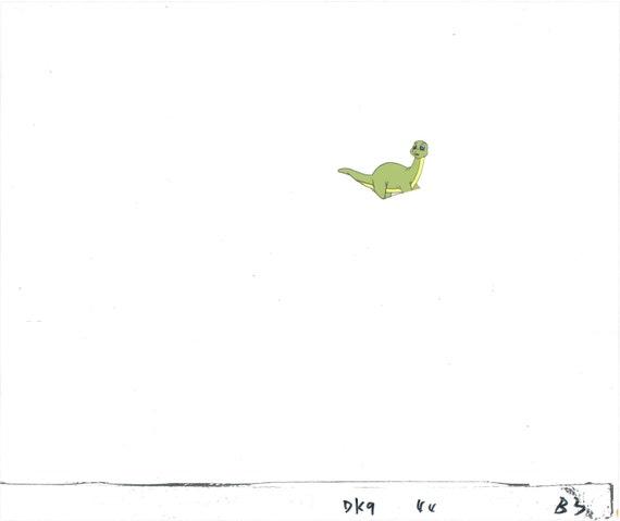 15cm ni/ños de Dibujos Animados de balanc/ín Doble Longboard monopat/ín de Arce ni/ños Monopat/ín Monopat/ín ni/ños ERLIZHINIAN 60