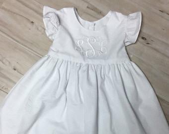 7e6cca327 Toddler summer dress