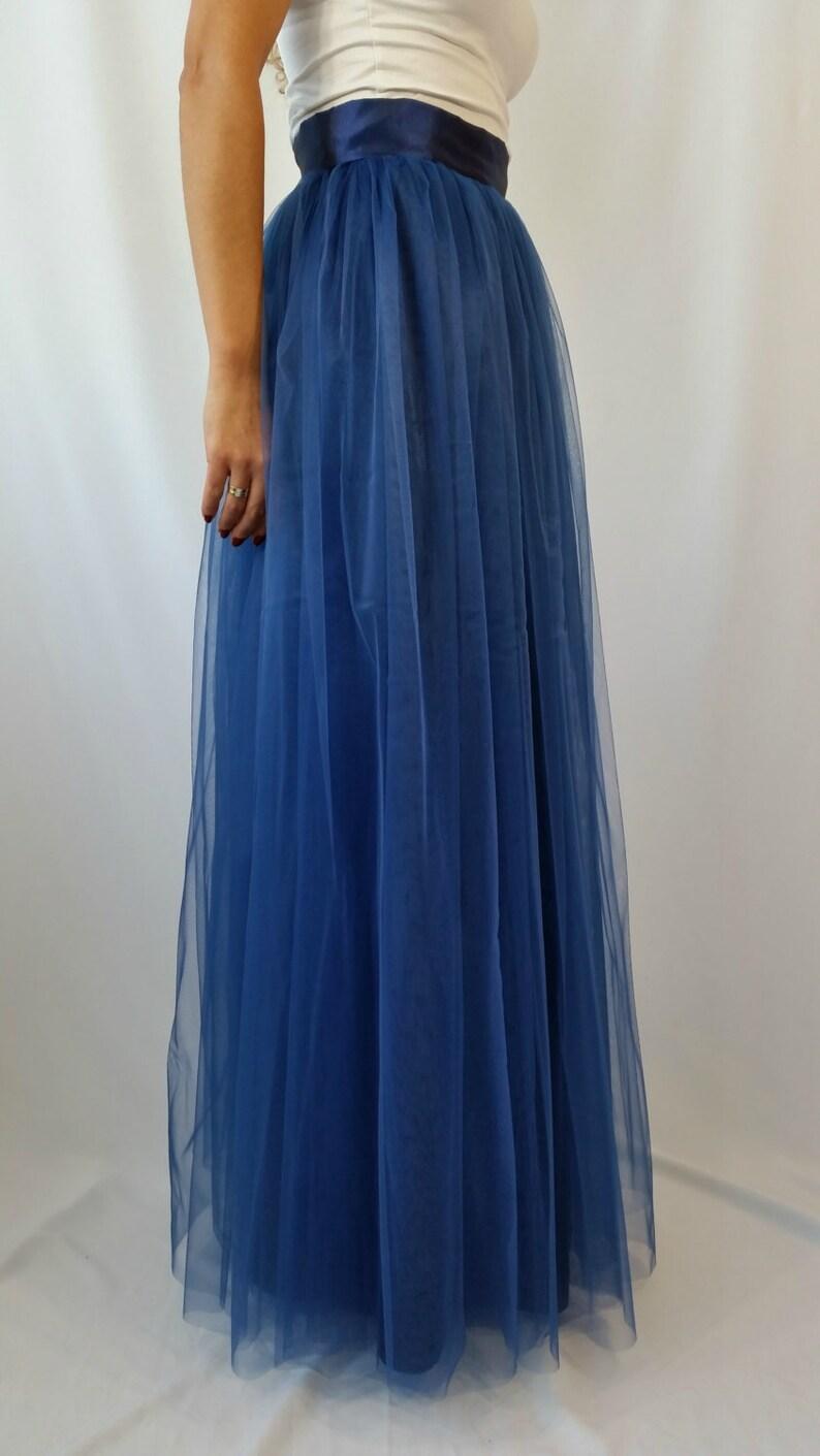 6cdb2ceebf Blue Tutu Skirt Near Me – DACC