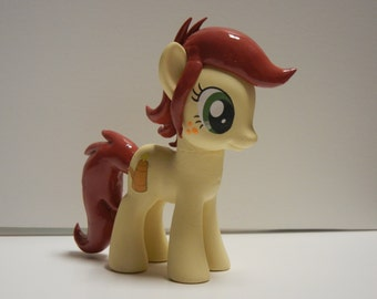 Regular Pony Custom