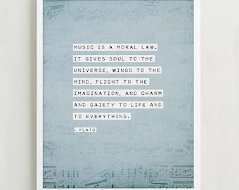 3f42d1161d Plato quote
