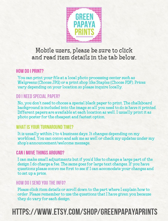 Imgenes De Things You Should Ask For A Baby Shower