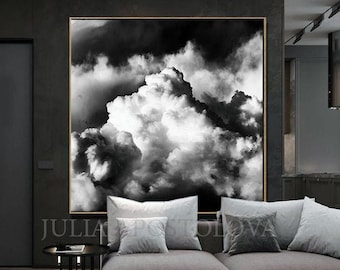 CLOUD PAINTING | Set