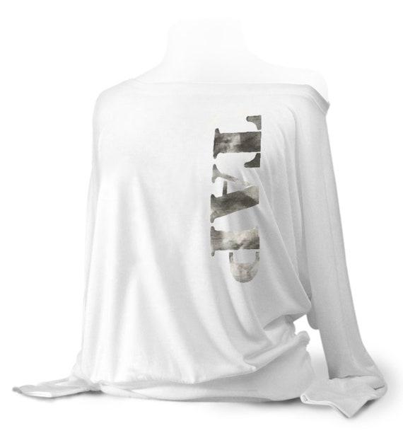 28d0ca952b3b98 Tap Dancer Shirt. Dance Shirt For Tap Dancers. White Tap Dance | Etsy
