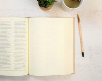 Bible Journaling Etsy