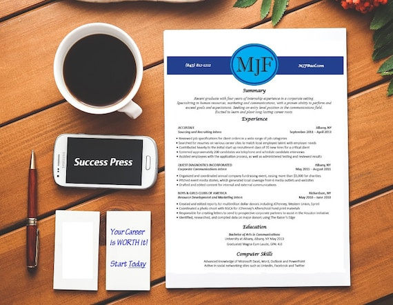 Custom resume writers brisbane