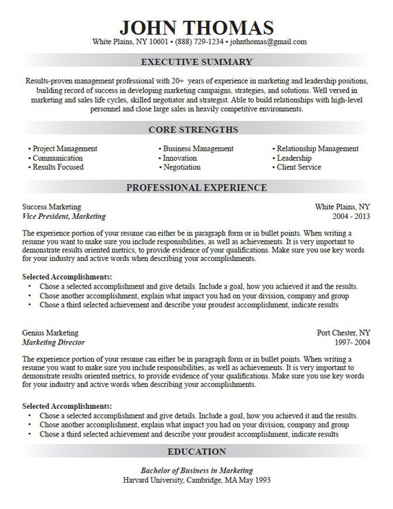 Nature Conservation Essay  Narrative Essay Assignment also Othello Essay Conclusion Concept Map Assignment Zellbiologie Sisterhood Essay