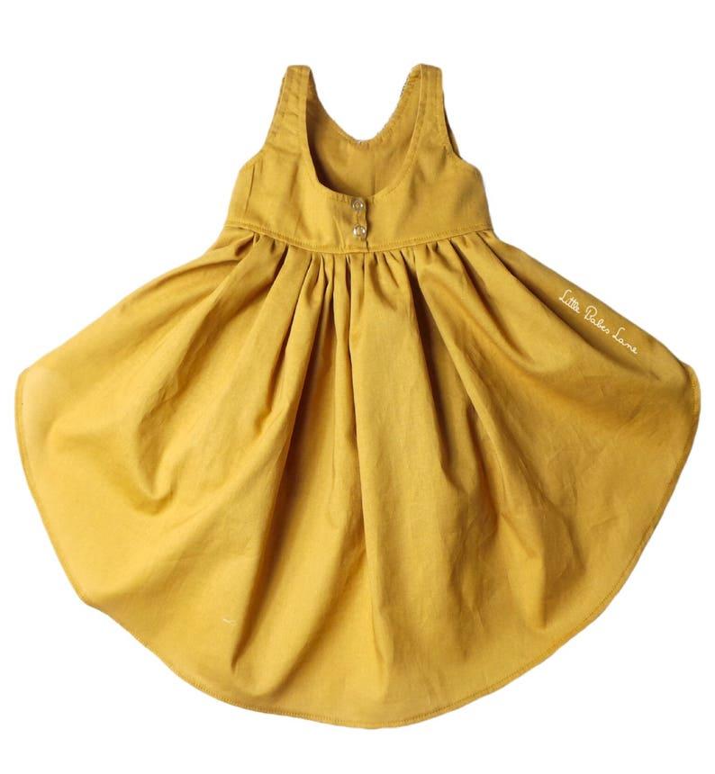 Golden Glam Hi Low Dress dresses for baby girl baby girl dresses girls dresses girl baby toddler girls dresses for girls toddler