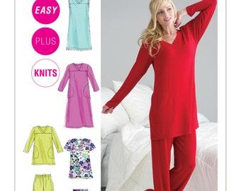 d5172b60c4 Misses  Women s Sleepwear PJs Top