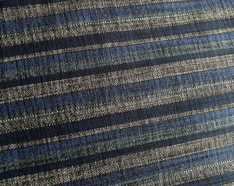 Sevenberry Japanese Cotton . 110cm wide fabric sold in 1/4mtr increments.