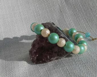 Beaded jewelry, beaded bracelet, bead bracelet, hemp bracelet, hemp,adjustable jewelry, elegant bracelet,