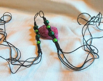 Anklet, foot jewelry, barefoot sandals, Foot, jewelry, barefoot, sandals, anklet, boho, hippie, beach,