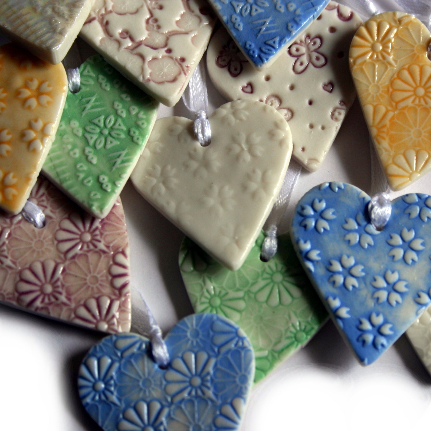 Unique Ideas For Wedding Favours: 10 Party Favours Unique Wedding Favours UK Ceramic Wedding