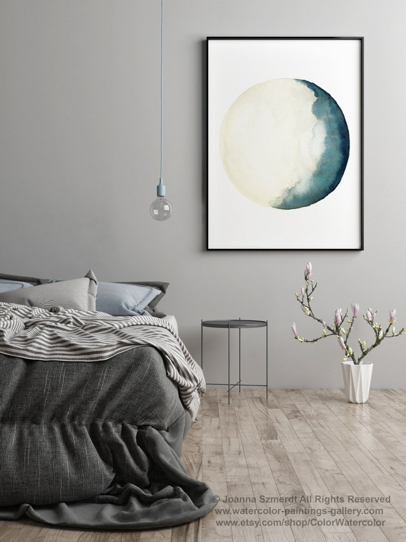 Wand Poster Schlafzimmer Caseconrad Com