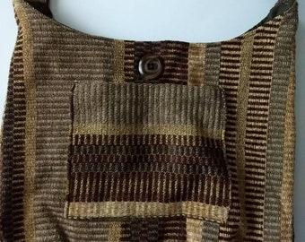 Messanger Bag/ Purse