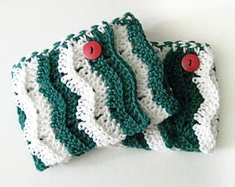 Boot Cuff pattern - crochet pattern - crochet boot cuffs - boot cuffs - leg warmers - pattern - crochet pattern - winter accessories - pdf