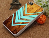wood iPhone 5c case,iPhone 5s case,Arrow iphone 5 case,hard/rubber iPhone 5c Case,cover skin case for iphone 5/5s/5c case,Eco Friendly