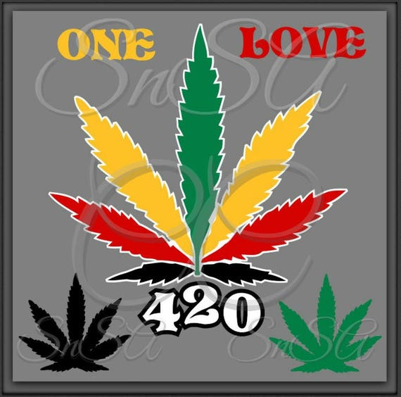 Marijuana Svg Weed Leaf 420 Hemp Diva Crown Africa Freedom Etsy