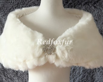 Lucky No.195 Number Name Winter Warm Ear Muffs Faux Fur Ear