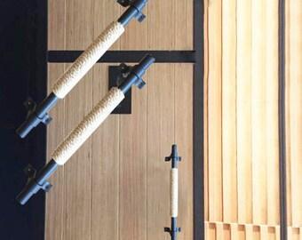 Barn Door Handle American Door Pull Handle Sliding Door