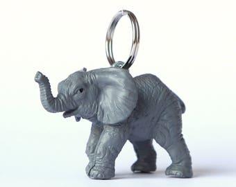 "Keychain ""Elephant"""