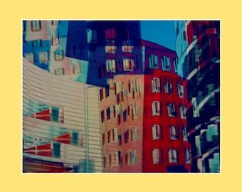City_I