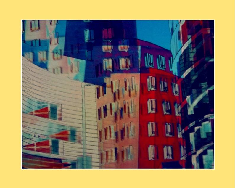 City_I image 0