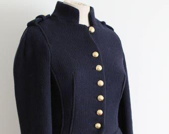 b25ceed7b Zara jacket | Etsy