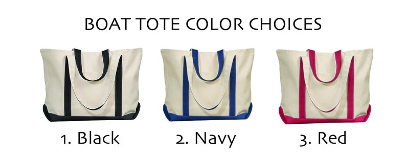 Great Gift Idea Custom Canvas Tote Bag Boat Tote Bag Golfer Dad Canvas Tote Bag