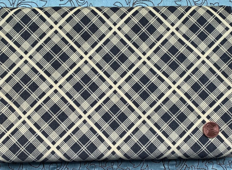 One Yard  Chicopee CORDUROY by Denise Schmidt for Free Spirit image 0