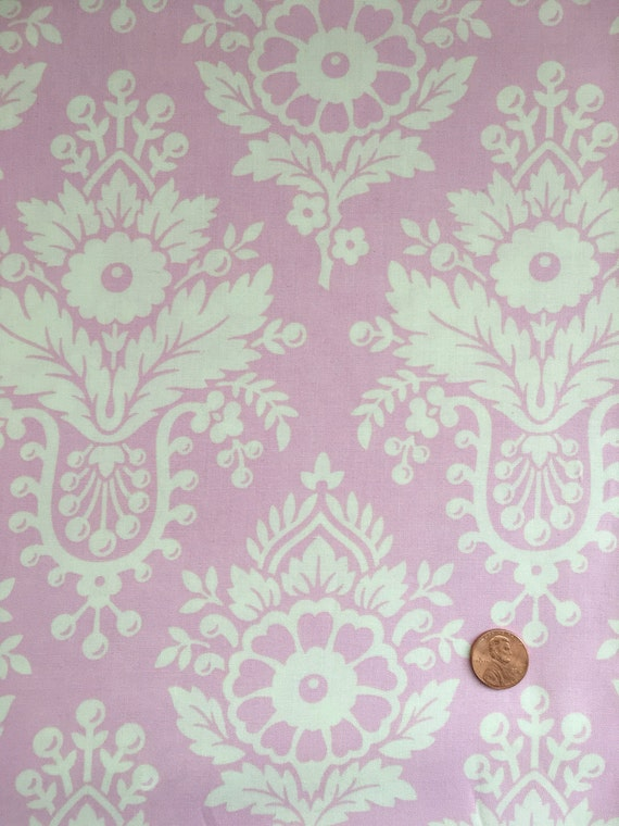 Half Yard Up Parasol By Heather Bailey For Free Spirit Etsy