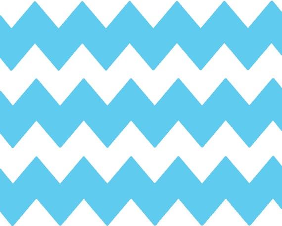 Blue Baby Shower Boy ~ Edible 2D Fondant Birthday Cake/Cupcake Topper ~ D24662