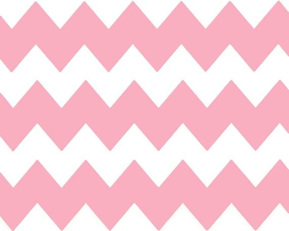 Pink Baby Shower Girl ~ Edible 2D Fondant Birthday Cake/Cupcake Topper ~ D24661